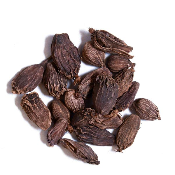 TOP 20 BENEFITS OF CARDAMOM! FOR MEN