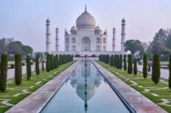 TOP 5 DESTINATIONS AROUND THE WORLD FOR A YOGA RETREAT - HolidayMonk | Domestic Tour | International Tour | Resorts | Homestays