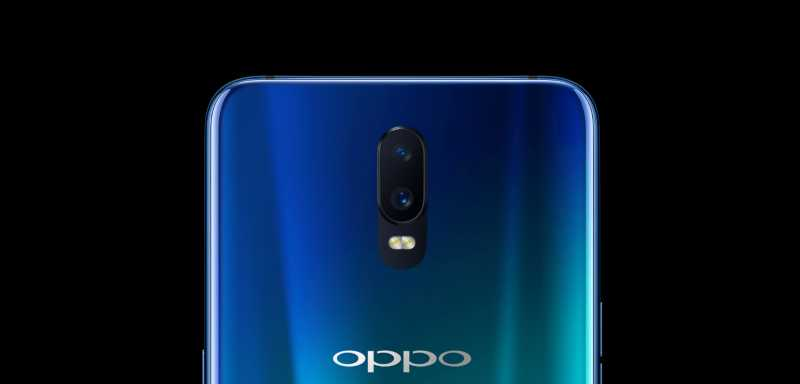 TRA Brand Trust Report 2019: OPPO Ranked As The 3rd Most Trusted Smartphone Brand In India - The Unbiased Blog