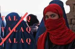 triple talaq in india judgement and key features|wordsnwheelz