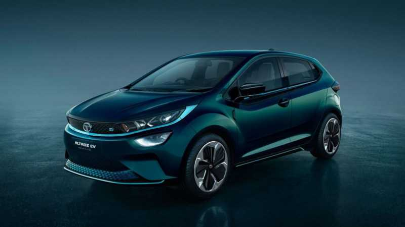 Tata To Charge More For Their Cars From 1st April 2019