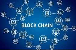 Telangana Government Unveils Draft Blockchain Policy. Proposes New Blockchain District - Alternate Investments