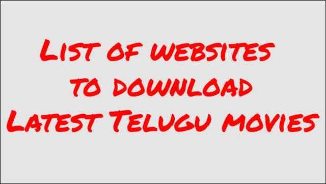 NAGARAJU Blogs Telugu Movies Download - Tamilrockers, Movierulz