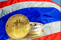 Thailand Is Opening Up to Crypto - Bitcoin, XRP, Ethereum and Stellar Lumens - Alternate Investments