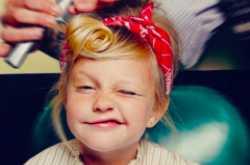 That Kid Within ~~~Happy Children