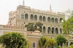 the aga khan palace - an abode of peace and serenity in pune - indiapalette.com