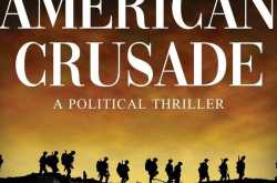 the american crusade by mark spivak - book review