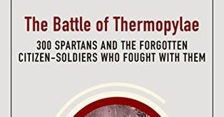 The Battle Of Thermopylae By In60Learning - Book Review