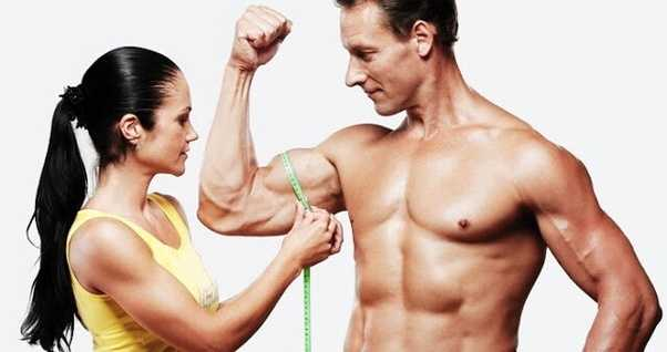 The Benefits Of HGH Therapy - Tips Clear Beauty Business Health Tech Travel And General