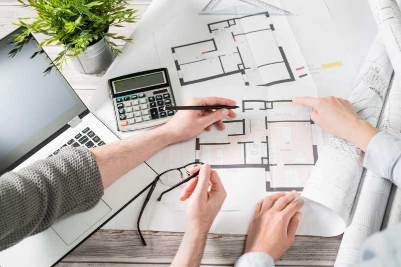 The Best Ways To Choose An Interior Designer