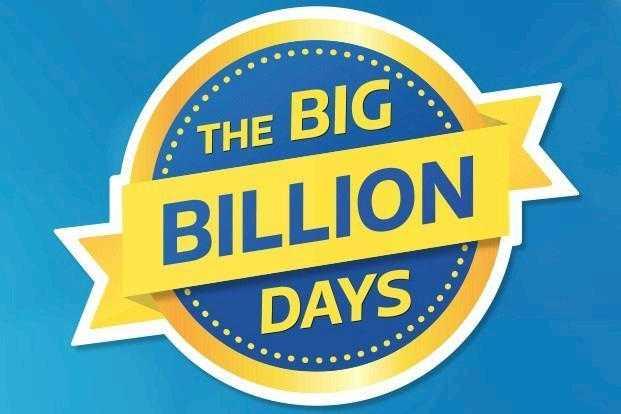 The Big Billion Days क्या है जरुर जानिए