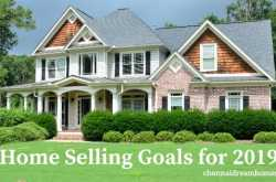 the home selling process in 2019 - 8 critical steps for you