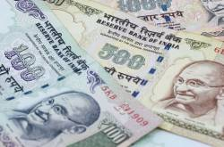 The Myth of Demonetization and Its Relationship With Black Money