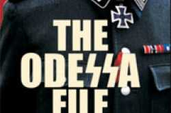 The Odessa File: Review