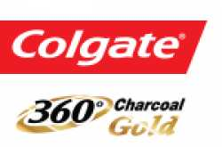 The Refreshing start to Morning: Colgate 360 (Product Review)
