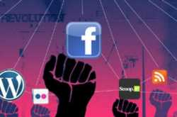 The Rise of Social Media - Keyboard Warriors and the Online Activists