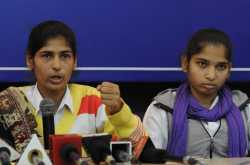 The Rohtak Sisters Case - An Insult to Journalism and Feminism