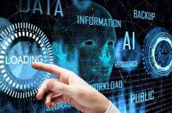 the role of artificial intelligence in transforming business | techrounder