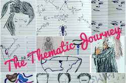 The Thematic Journey