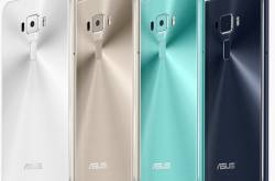 The ZenFone 3: The Perfect Companion for the Fashion Obsessed