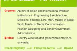 "The holy matrimony of ""elite"" academic degrees"