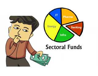 Thematic Funds, Sectoral Mutual Funds - Good For Investment?