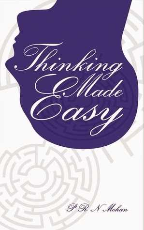 Thinking Made Easy (Book Review)