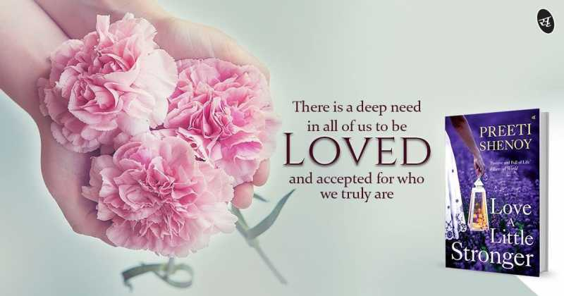 This Is The Deepest Need In All Of Us. Post 8