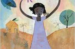 Three Leaves, Three Roots and a Dream - A reading of Ann E. Burg