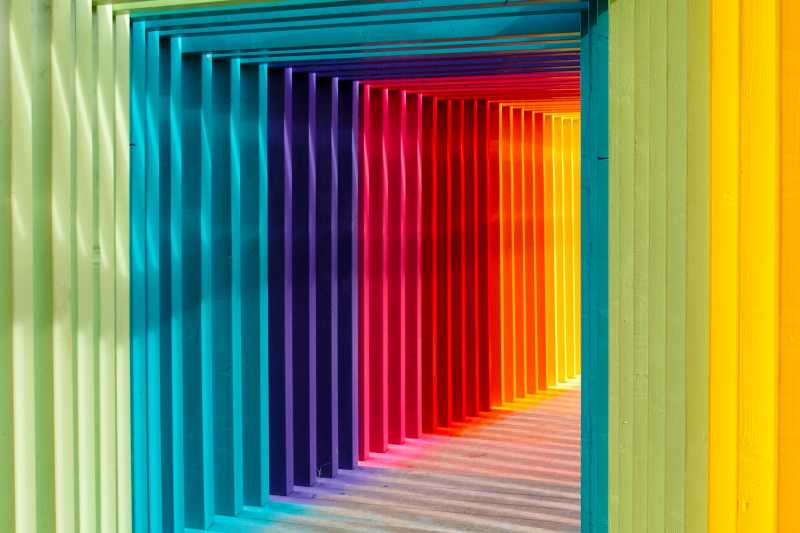 Three New WordPress.com Color Schemes