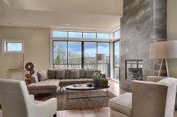 three secrets of home decor