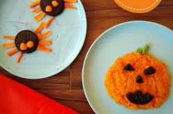 Tips to celebrate Halloween with kids in India