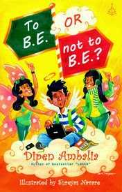 To B.E Or Not To B.E (Book Review)