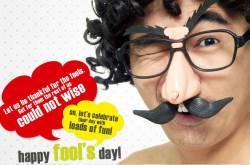 Top 10 April Fools' Day pranks - AllTopTens.com