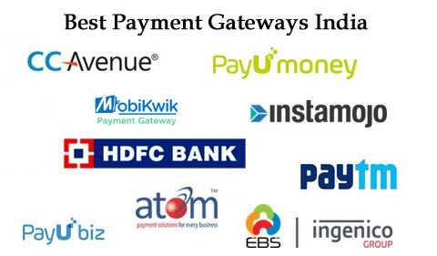 Top 10 Best Payment Gateways In India For Online Business