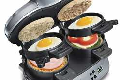 top 10 best sandwich makers late 2018 review