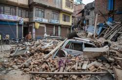 Top 10 Largest Earthquakes in Recorded History - AllTopTens.com
