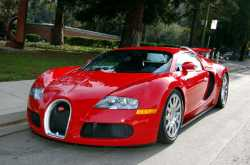 Top 10 Most Expensive Cars In the world.