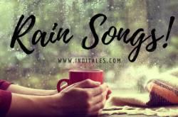 top 20 rain songs from bollywood – monsoon music