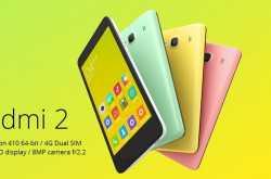 Top 4G smartphones priced below Rs 8,000