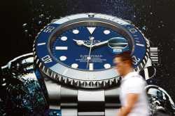 top 5 swiss watch brands - atulhost