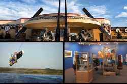 Top 50 Places to Visit in Saskatchewan, Canada