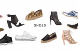 top 6 shoes for women under $100| stylish, trendy and affordable