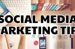 Top 7 Social Media Marketing tips for beginners and Professionals - Wit Forever Ltd.