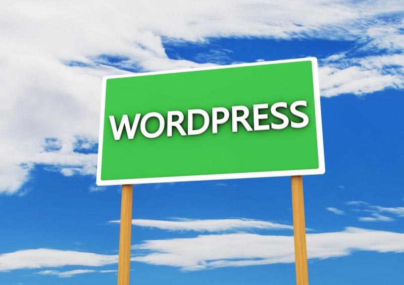 Top 9 Reasons To Convert HTML Website To WordPress - TechGreet.com