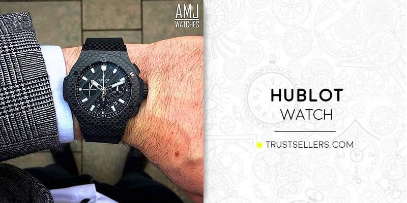 a8b32509848d Jessie Damien Blogs Top Replica Hublot Watches And Sellers