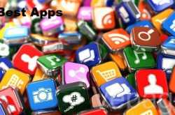 Top and Best Interesting Apps on the Google Play Store