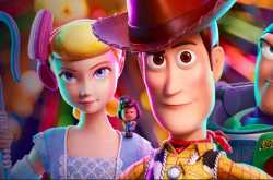 toy story 4 review : why kids must watch it? - parenting & lifestyle!