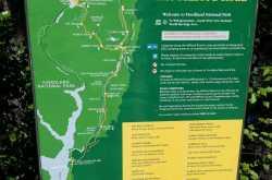 Travel Blog - New Zealand Memories - Milford Sound