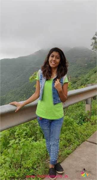 Travelista Dairies - Purandar Fort!